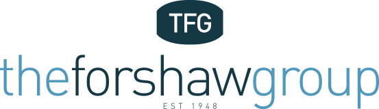 forshaw-group-logo-160x160px-blue