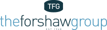 The Forshaw Group Ltd