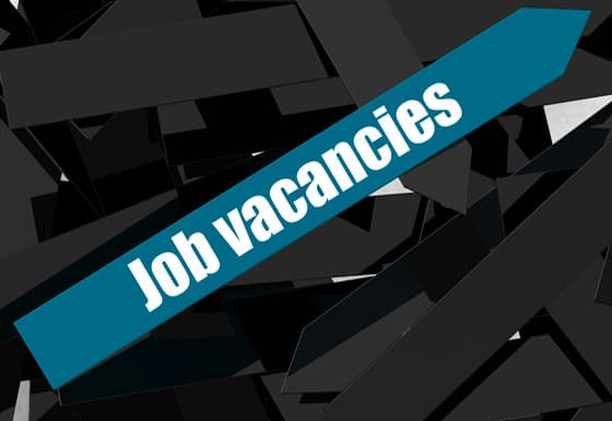 job-vacancy-560x385px