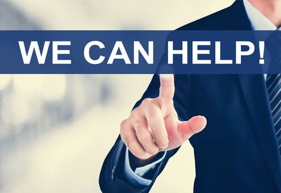 we-can-help-560x385px